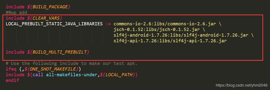 sftp传输android7 1log文件正式版- 程序员大本营