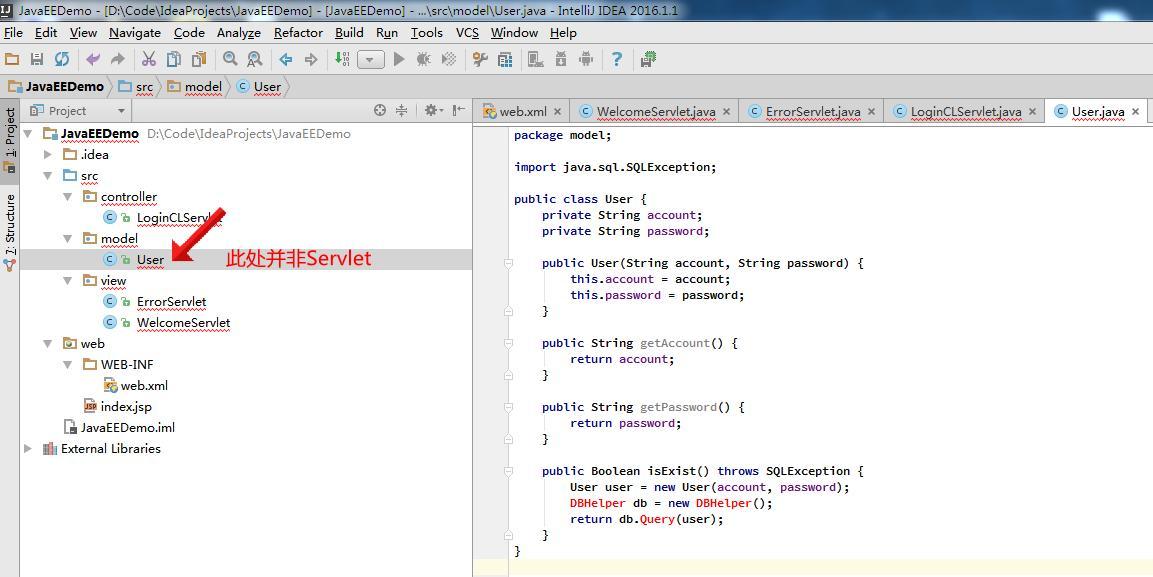 IntelliJ】IntelliJ IDEA的安装破解及使用笔记- 程序员大本营