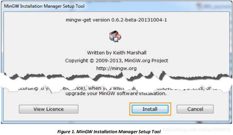 mt2523 LinkIt_SDK_v4_GCC_Build_Environment_Guide - 程序员大本营