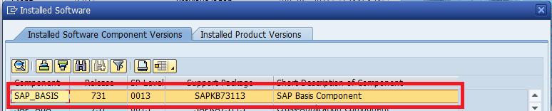 转载】 SAP 打印二维码QR Code or 2D Bar Code in SAP - 程序员